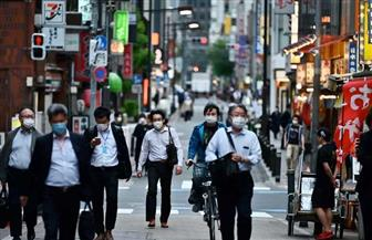 اليابان تطلب فحصا لكورونا ومسار الرحلات ضمن قيودها على السفر