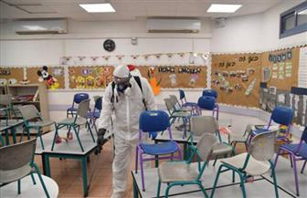 إغلاق أكثر من 100 مدرسة في إسرائيل بعد إصابة طلاب ومعلمين بفيروس كورونا
