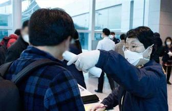 موجة جديدة من كورونا تضرب المزيد من محافظات اليابان
