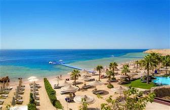 7 فنادق بجنوب سيناء تحصل على شهادة السلامة الصحية