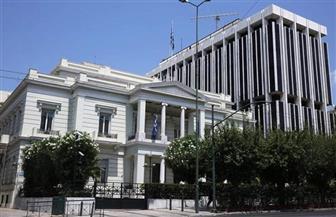 اليونان ترحب بالمبادرة المصرية لوقف إطلاق النار في ليبيا