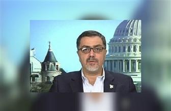 محلل سياسي: المبادرة المصرية تبطل محاولات الانقضاض التركية على الأزمة الليبية