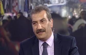 أستاذ علاقات دولية: المبادرة المصرية الحل الرئيسي والأهم للأزمة الليبية