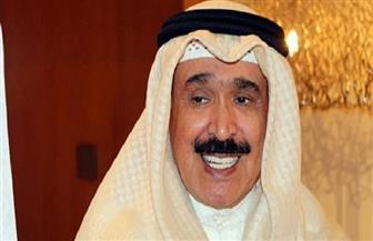 """رئيس تحرير جريدة """"السياسة"""" الكويتية: العالم أجمع أيد وقفة الرئيس السيسي مع ليبيا"""