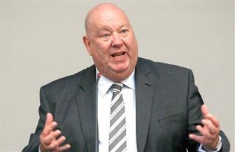 اجتماع مهم لمجلس مدينة ليفربول لتقرير مصير «أنفيلد» و«جوديسون بارك»