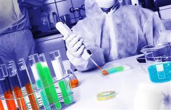 بيت الحكمة تصدر دليلا علميا لمعالجة النفايات الطبية في فترات انتشار الأوبئة والفيروسات