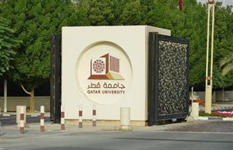 """""""الاتجار في المقاعد الدراسية"""".. فضيحة فساد جديدة تضرب جامعة قطر"""