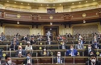مجلس النواب يوافق على إنشاء صندوق رعاية المبتكرين والنوابغ