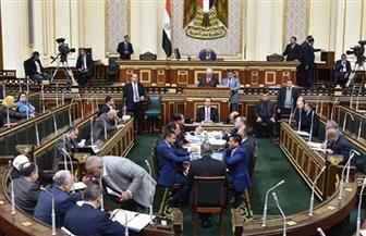 البرلمان يوافق علي الخطابات المتبادلة بين مصر وكوريا