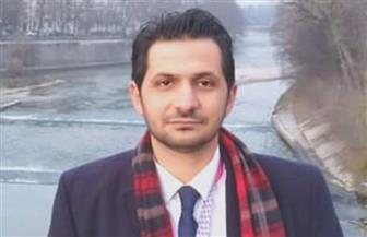 رئيس جامعة المنصورة يصدر قرارا بتعيين الدكتورعمرو سمير مديرا لمستشفى العزل