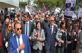 مقترح أمام برلمان تونس لتصنيف جماعة الإخوان إرهابية