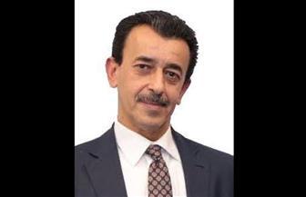 مدير المنظمة العربية للتنمية الصناعية: نحتاج لسياسة موحدة لتحقيق سلامة الغذاء وحماية المستهلك