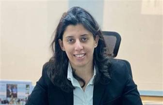 اللجنة الاقتصادية بـ«المصريين الأحرار» تعد دراسة عن فيروس كورونا والاقتصاد المصري