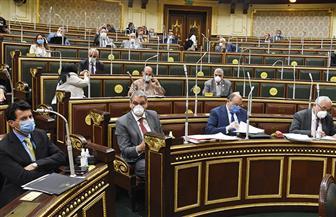 البرلمان يوافق من حيث المبدأ على قانون تنظيم الإعلانات على الطرق العامة