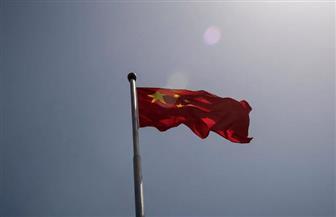 الصين تحذر من العنصرية في أستراليا وتنصح بعدم السفر إليها