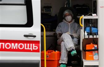 لجنة مكافحة كورونا في تونس تعلن السيطرة على الوباء