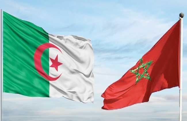 المغرب يسحب قنصله بطلب من الجزائر بعدما وصفها بأنها  بلد عدو  -