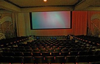 كاليفورنيا تعتزم إعادة فتح دور السينما بعد إغلاق دام نحو 3 أشهر
