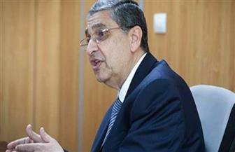 وزير الكهرباء : مد أجل رفع الدعم عن أسعار بيع الكهرباء للقطاع المنزلي لثلاث سنوات  فيديو