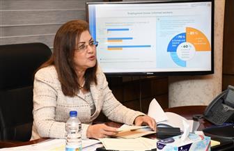 """""""التخطيط"""": خطة استثمارية توسعية للتركيز على القطاعات الواعدة.. وتوفير فرص العمل"""