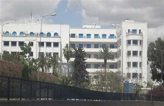 أكثر من 100 حالة وفاة جراء كورونا في يوم واحد في تونس