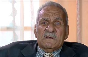 «هداهد».. أكبر طالب يحصل على «الماجستير» في سن 83 عاما: «مفيش مستحيل» | فيديو