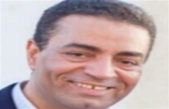 أستاذ فيزياء بجامعة المنيا يسجل براءة اختراع عالمية في تقنية الليزر ونقل البيانات