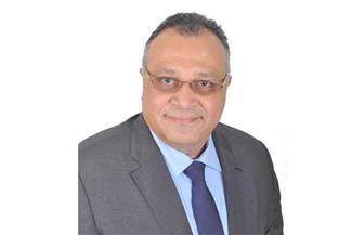 طارق طلعت: «صناعة الأسمنت تواجه تحديات صعبة ويمكن تجاوزها بالمساعي الجادة»
