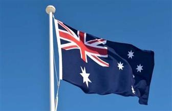 نيوزيلندا تخفض مشاريعها في «أنتاركتيكا» بسبب جائحة كورونا
