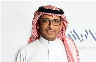 وزير الصناعة السعودي: نتوقع أن يرفع قطاع التعدين مساهمته في الناتج المحلي بأكثر من 240 مليار ريال