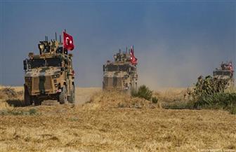 فرنسا: التدخلات التركية في ليبيا خطر أصبح على أبوابنا.. وقلقون من التفاهمات مع روسيا