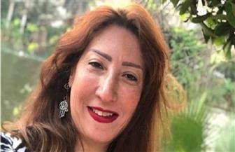 """ابنة فريد شوقي بعد إصابتها بكورونا: """"تعرضت للتنمر من صيدلي واشتريت الدواء من السوق السوداء"""""""