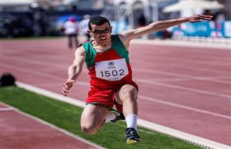 300 مدرب ومدربة للأوليمبياد الخاص من 15 دولة عربية يشاركون في أكبر دورة تدريبية