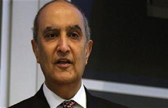 """السفير ماجد عبدالفتاح: مصر حريصة على عدم الإضرار بالعلاقات مع إثيوبيا ونحمي حقوق الشعبين """"المصري والسوداني"""""""