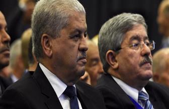 الحكم على رئيسي الوزراء الجزائريين السابقين أحمد أويحيى وعبدالمالك سلال بـ12 سنة سجنا ومصادرة جميع أملاكهما