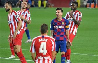برشلونة وأتليتكو في الطريق.. المجموعة المتوقعة لليفربول في دوري الأبطال