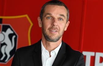 المدير الرياضي لنادي رين يحدد سعر التخلي عن «كامافينجا» لريال مدريد