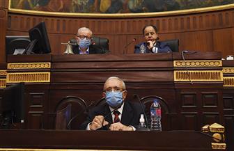 «خطة البرلمان» توافق على القانون المقدم من الحكومة لمواجهة بعض التداعيات الاقتصادية