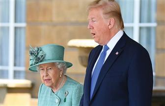 اتصالات مستمرة بين لندن وواشنطن لعقد اتفاقات تجارية جديدة