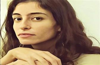 لينا المجدوب: حصولي على الجائزة الأولى بمسابقة آدم حنين يحملني مسئولية كبرى
