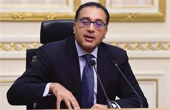 رئيس الوزراء: تطوير المناطق غير الآمنة .. مشروع متكامل على مستوى الجمهورية