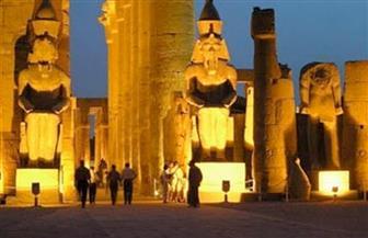 وفد إعلامى صربي يبدأ زيارة تعريفية لمصر
