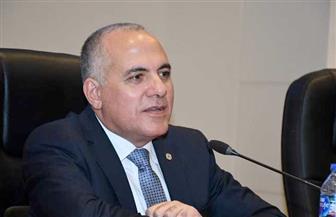 وزير الري: اللجنة الفنية أكدت وجود مشاكل في سد النهضة.. ونخشى تعرض السودان للخطر| فيديو