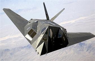 """واشنطن تبيع 105 مقاتلات """"إف -35"""" الشبح لليابان"""