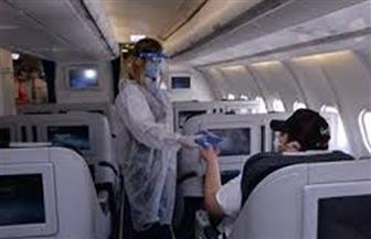 تحالفات الطيران العالمية الثلاثة تطلق فيديو لتوعية المسافرين بالإجراءات الاحترازية لضمان سلامتهم