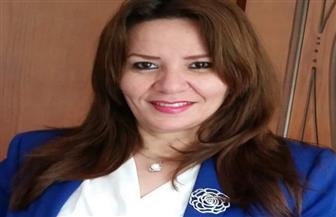 """""""قالت أيضا: ثمة كائن آخر يتبدد"""".. قصة جديدة للدكتورة أماني فؤاد"""