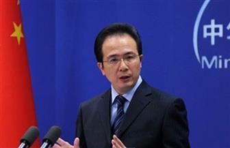 مبعوث صيني يدعو دول غرب إفريقيا ومنطقة الساحل لتسوية الخلافات عبر الحوار