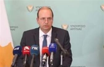 قبرص: المشاركة في برنامج التدريب العسكري الأمريكي لا يعني قطع العلاقات مع روسيا