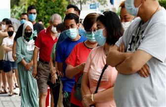 الحزب الحاكم في سنغافورة يحتفظ بالسلطة بعد نتائج الانتخابات البرلمانية.. والمعارضة تحقق مكاسب تاريخية