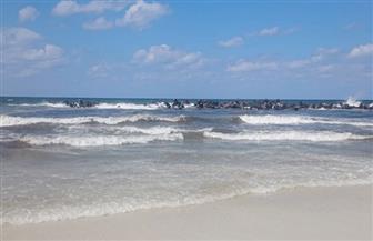 فرق الإنقاذ تنتشل جثة جديدة من ضحايا شاطئ النخيل